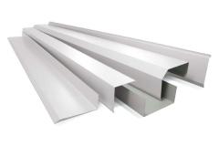 flashings-roof-flashing-custom-flashing-product-01-1
